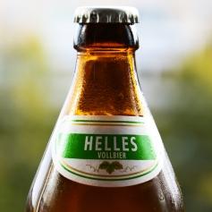 Resultado de imagen de cerveza helles